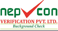NEPCON Verification Pvt. Ltd.